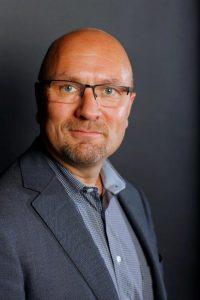 Henk Oskam